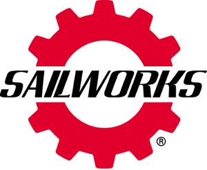 Sailworks